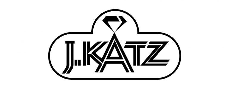 jkatz_Tekengebied-1