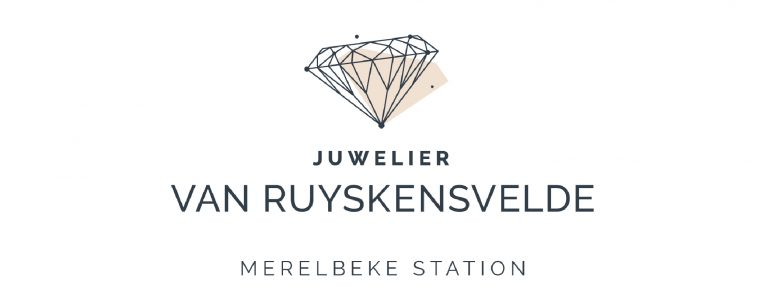 juwelier-vanruyskensvelde_Tekengebied-1