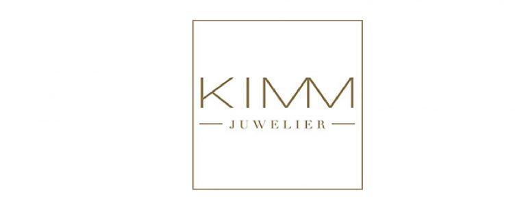 kimm_Tekengebied-1