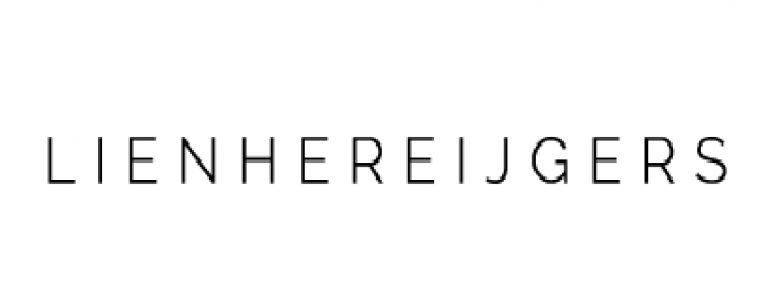 lien-hereijgers_Tekengebied-1