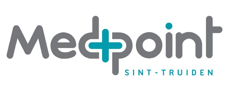 medpoint_Tekengebied-1