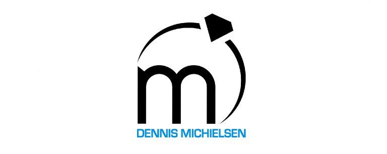michielsen_Tekengebied-1