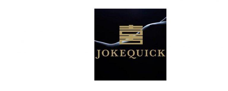 quick_Tekengebied-1