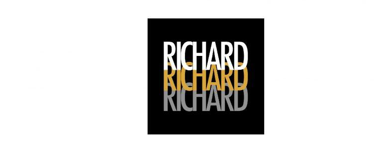 richard_Tekengebied-1