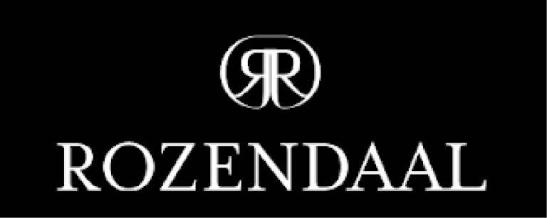 rienrozendaal_Tekengebied-1