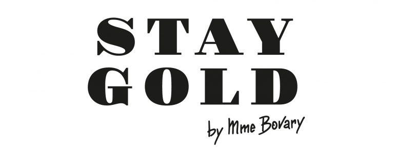 staygold_Tekengebied-1
