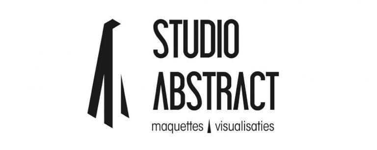 studio-abstract_Tekengebied-1