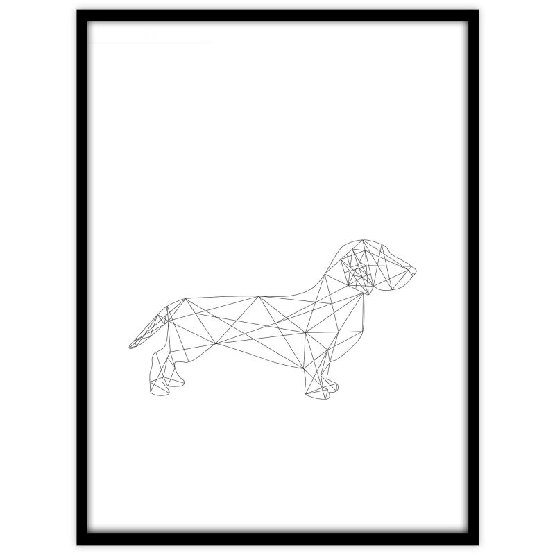Tax (vit) - Studio Caro-lines