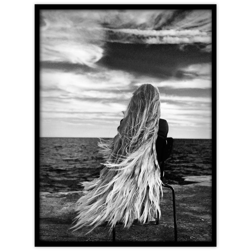 Ocean therapy - Studio Caro-lines