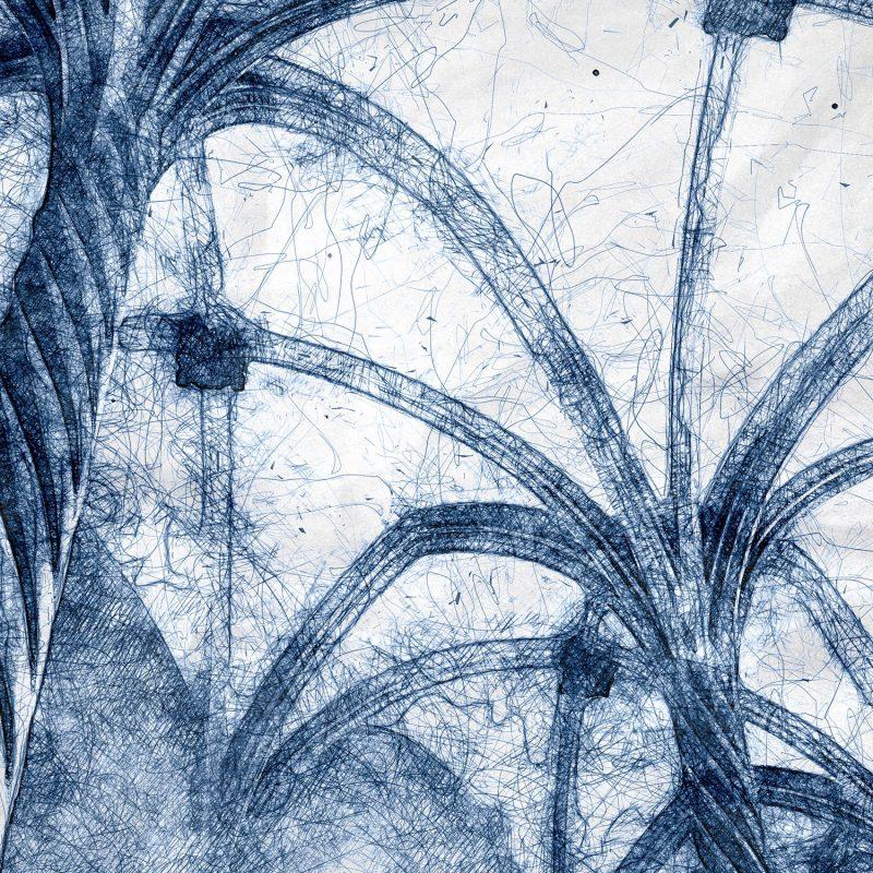 Arkitektoniskt mönster - Studio Caro-lines