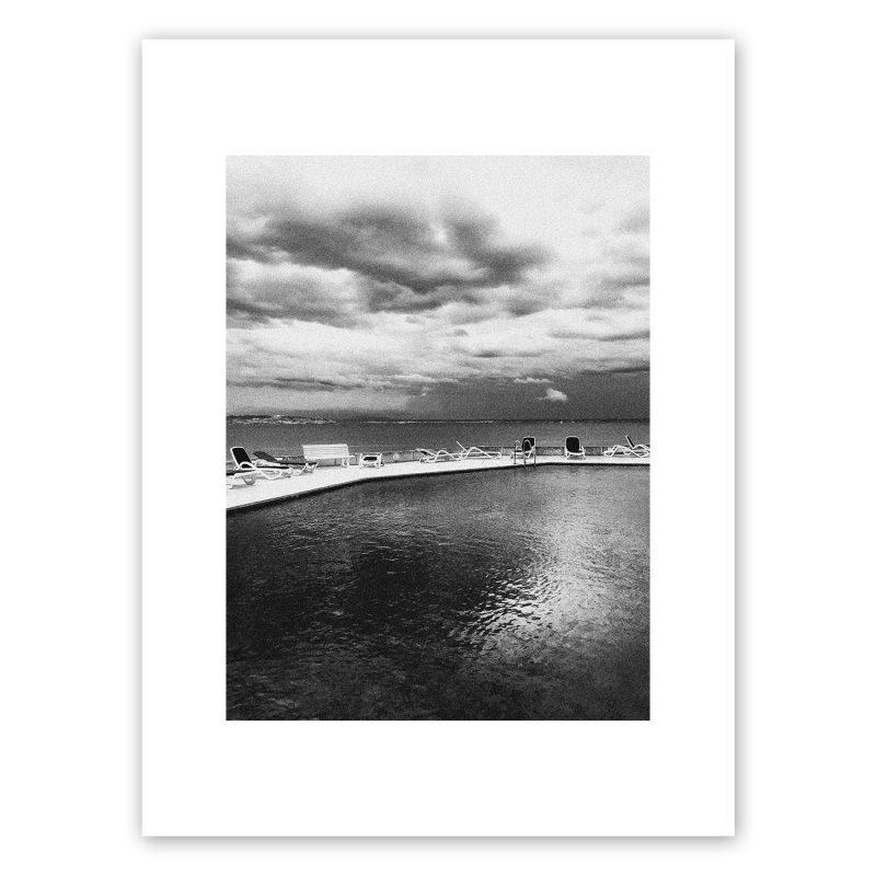 En bit av havet - Studio Caro-lines