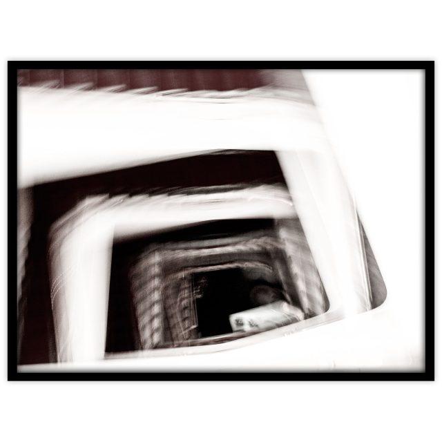 Vertigo - Studio Caro-lines