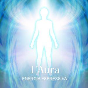 L' Aura