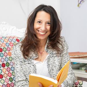 Roberta Maiello