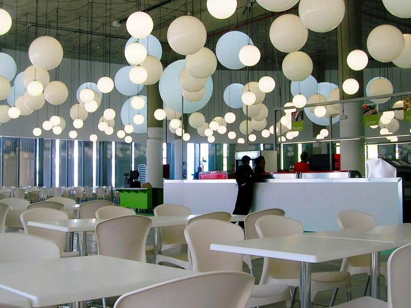 Expo Zaragoza 08