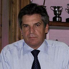 J. R Barañano