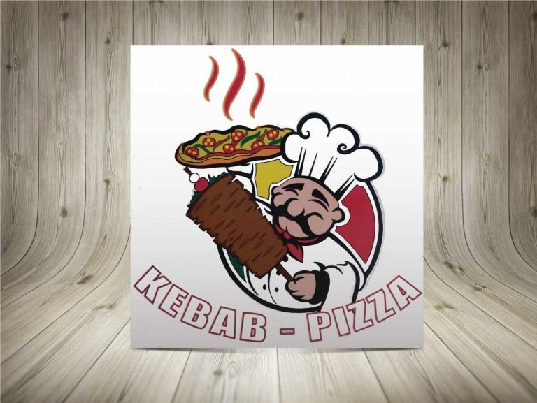 Amadeus Kebab