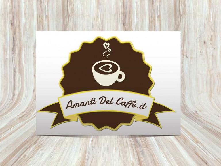 Amanti del Caffè