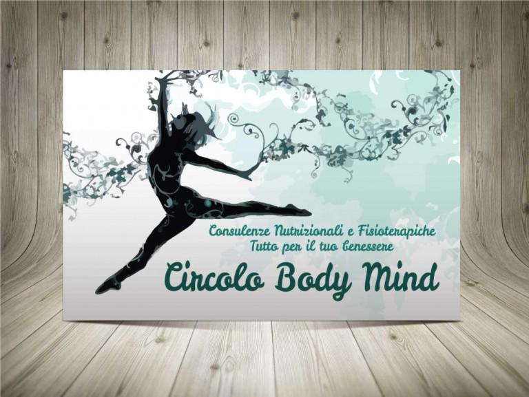 Circolo Body Mind