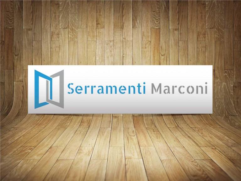 Serramenti Marconi