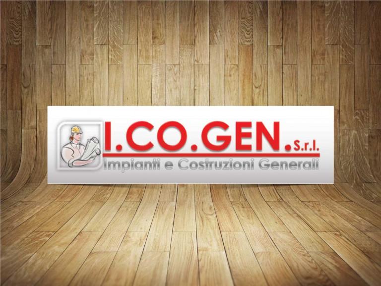 I.CO.GEN.