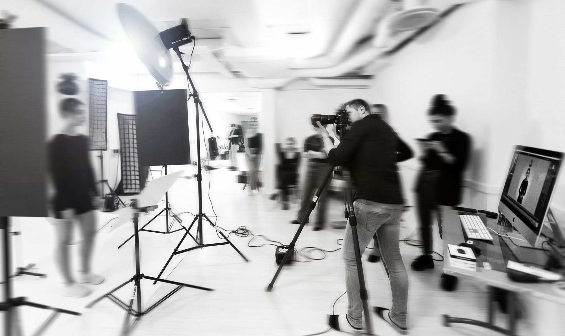 Fotograf i Halmstad, Fotograf Halmstad. Produktfotograf. Reklamfilm. Porträtt. Företag, produktfoto, studio halmstad