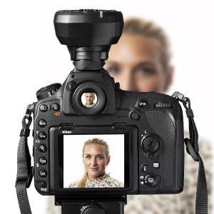 porträtt och personalfoto