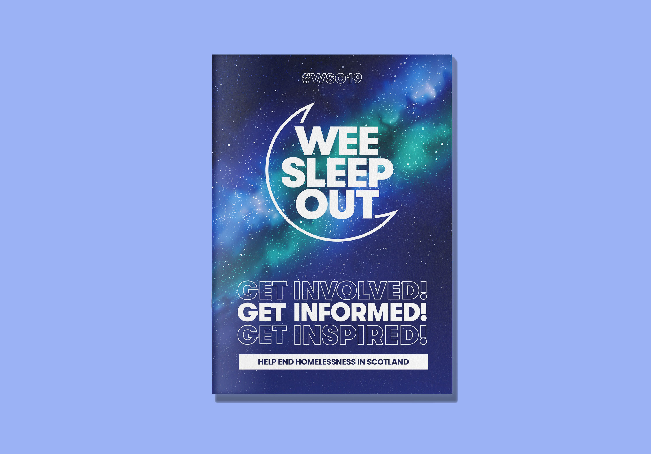 Wee_Sleep_Out_Booklet_Cover_V2