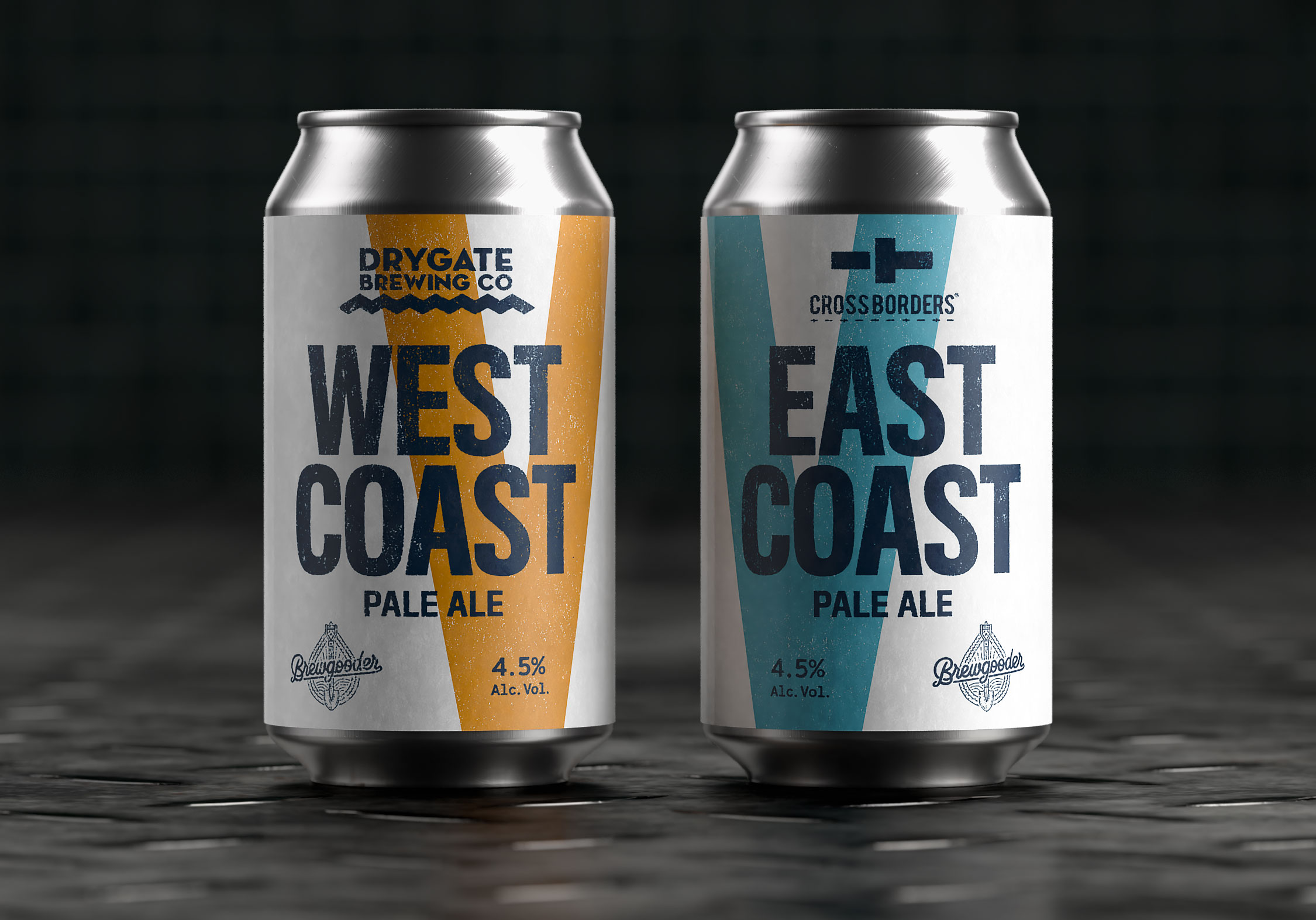 Brewgooder_East_Vs_West_Cans