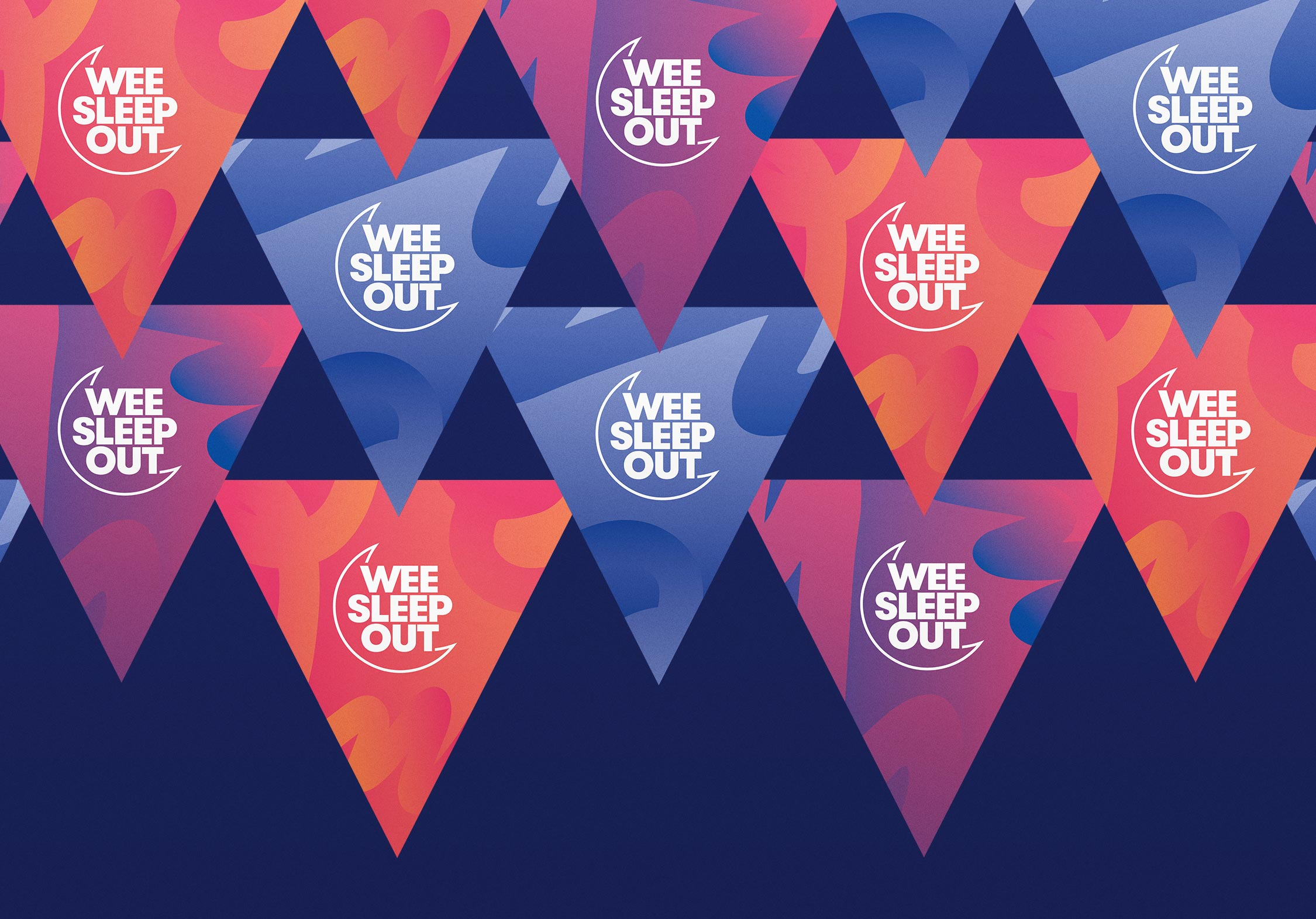 Wee_Sleep_Out_Bunting_02