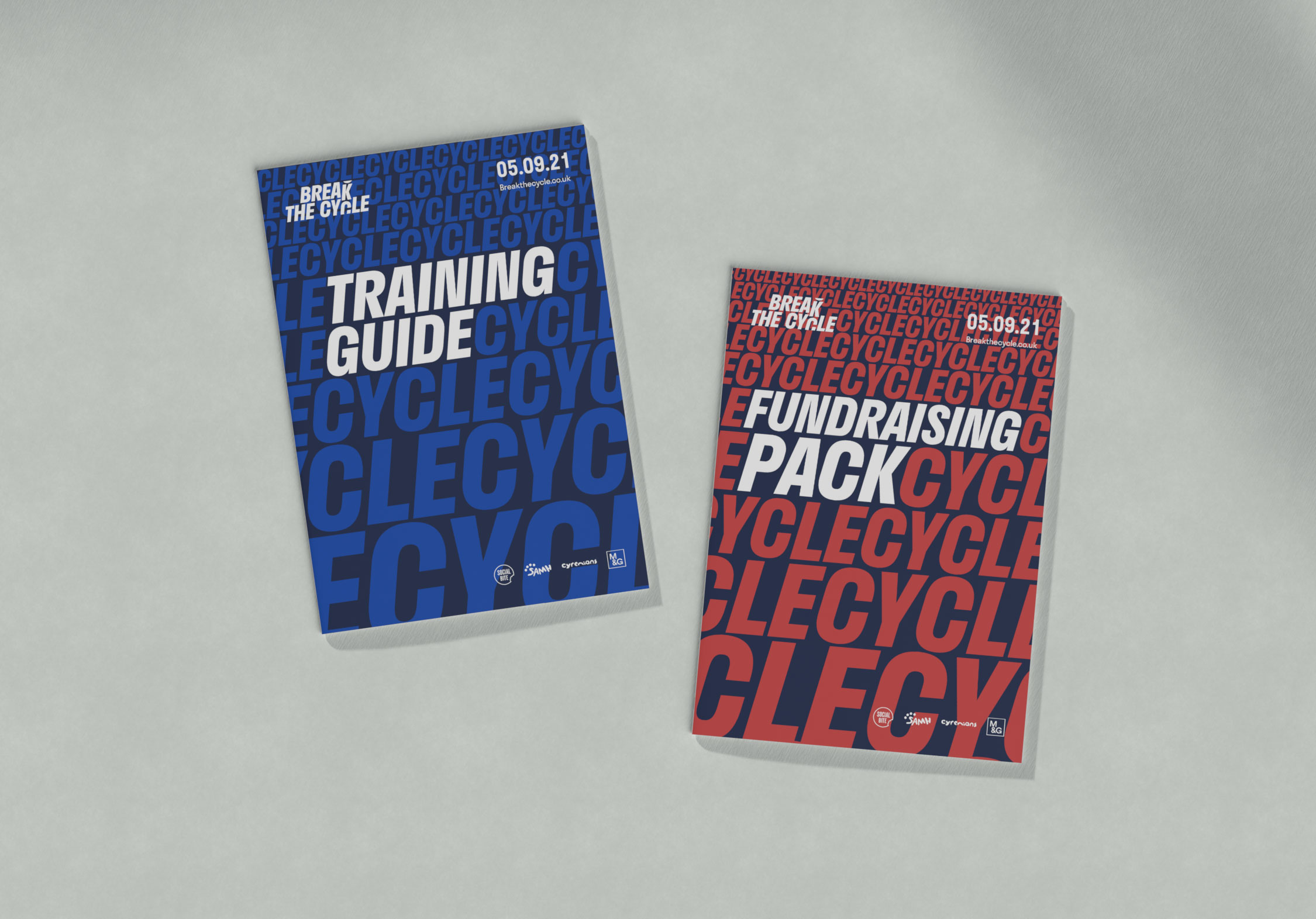 BTC_Booklet_Covers
