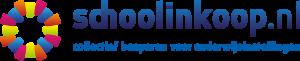 Logo website schoolinkoop