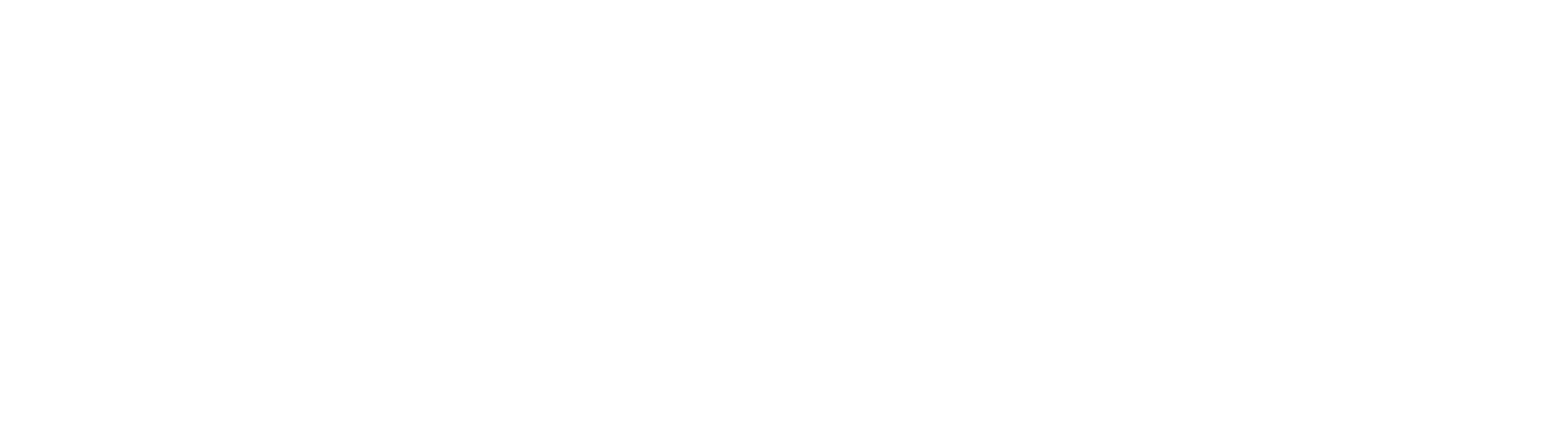 Studio Promotime