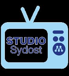 Studio Sydost