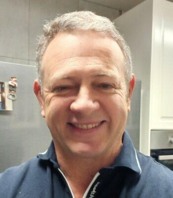 avatar for Carlo Aniballi