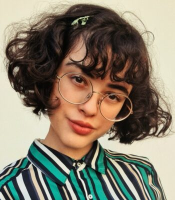 avatar for Isabela Moreira