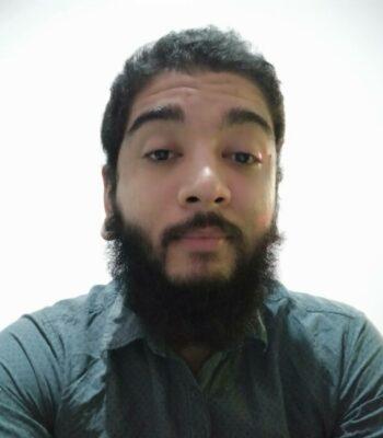 avatar for Igor Lacerda