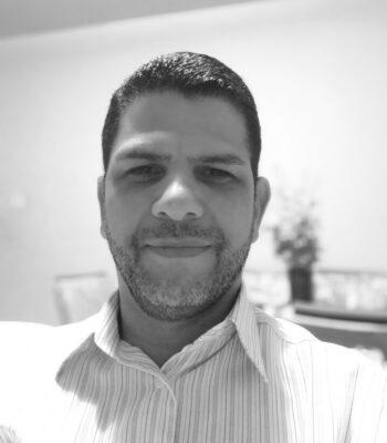 avatar for Fábio Charles