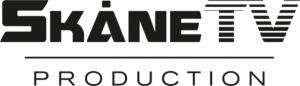 SkåneTV Production
