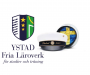 11/6 STUDENT UTSPRING YSTAD 2021