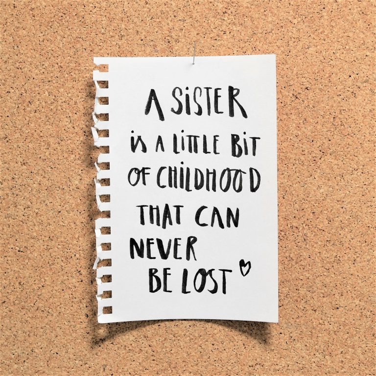 Quote Sisters_1