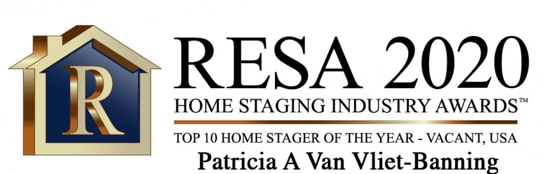 1-Patricia-Van-Vliet-Banning-2020-Top-10-Home-Stager-of-The-Year-Vacant_-USA-Copy