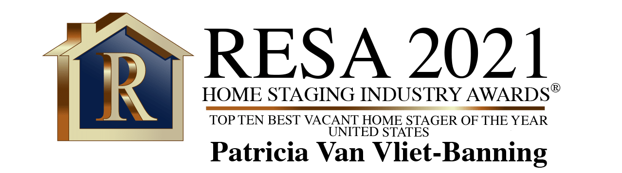 Top Ten Vacant Property Home Stager