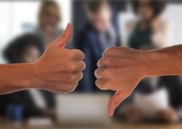 mismatcher du i samtaler?