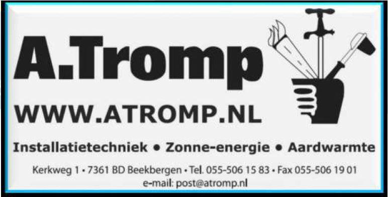 www.atromp.nl