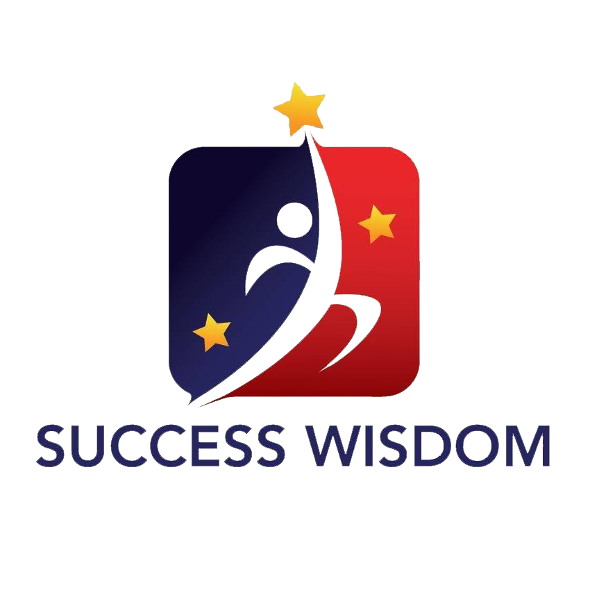 Success Wisdom Institute