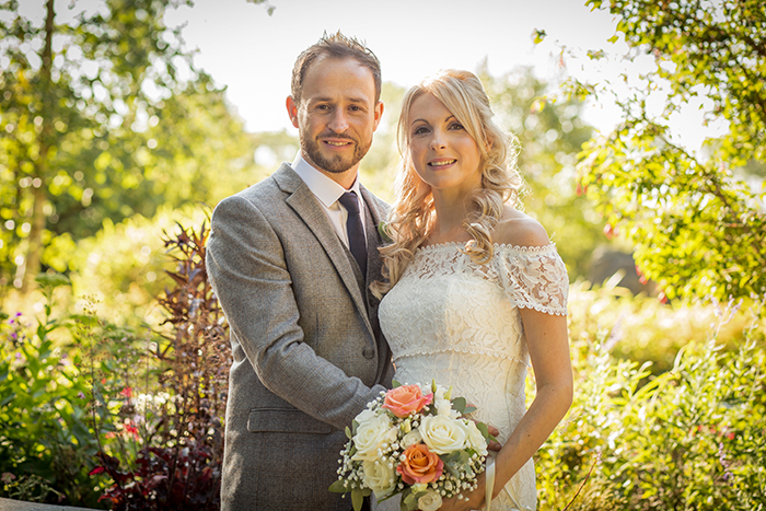 exhibition park newcastle wedding photography wylam brewery