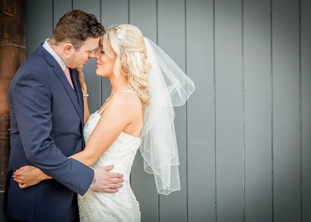 hotel du vin newcastle wedding photography