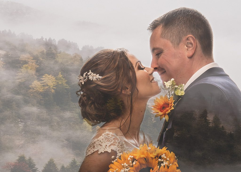 alnwick castle wedding photographers