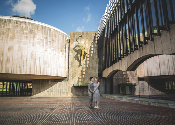 brides civic centre newcastle